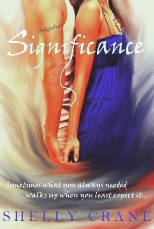 'Significance
