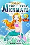 Goldy The little Mermaid 2