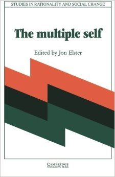 The-Multiple-Self-