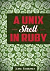 A Unix shell in Ruby