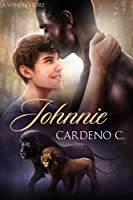 Johnnie (Siphon Collection, #1)