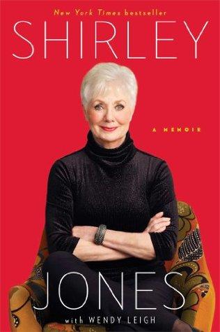 Shirley Jones: A Memoir