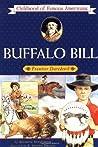 Buffalo Bill: Frontier Daredevil