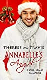 Annabelle's Angel by Therese M. Travis