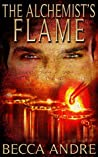 The Alchemist's Flame (The Final Formula, #3)