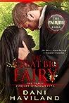 The Great Big Fairy (The Fairies Saga #4)