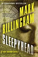 Sleepyhead (Tom Thorne #1)