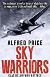 Sky Warriors: Air War Battles
