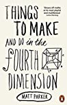 Things to Make an...