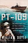 PT 109: JFK's Night of Destiny