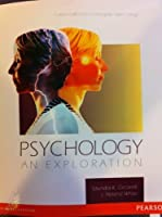 AN EXPLORATION CICCARELLI PSYCHOLOGY