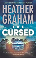 The Cursed (Krewe of Hunters #12)