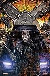 Mad Max: Fury Road: Mad Max #1