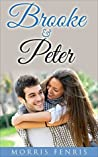 Brooke & Peter (Cathedral Hills #3)