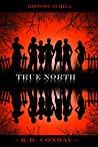 True North (Undertow, #3)