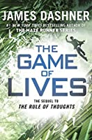 The Game of Lives (Mortality Doctrine, Book Three)