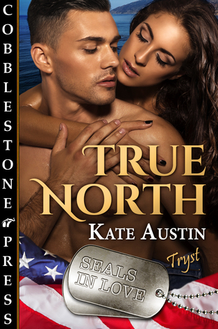 True North (SEALS in Love, #1)