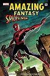 Amazing Fantasy #15: Spider-Man!