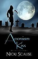 Aeonian Kiss