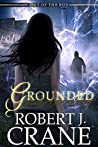 Grounded (Out of the Box, #4)