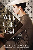 White Collar Girl