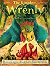 The Bard and the Beast (The Kingdom of Wrenly, #9)