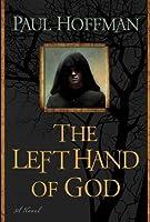 The Left Hand of God  (Left Hand Of God #1)