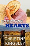 Hometown Hearts