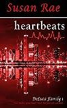 Heartbeats (DeLuca Family #1)