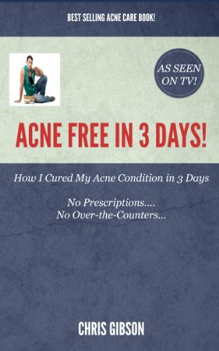 Acne-Free-in-3-Days-How-I-Cured-My-Acne-Condition-in-3-Days