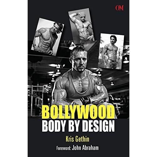Gethin kris free body design by ebook download
