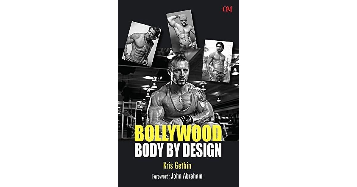 body by design kris gethin ebook download free