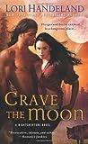 Crave the Moon (Nightcreature #11)
