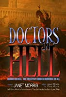Doctors in Hell (Heroes in Hell Book 18)