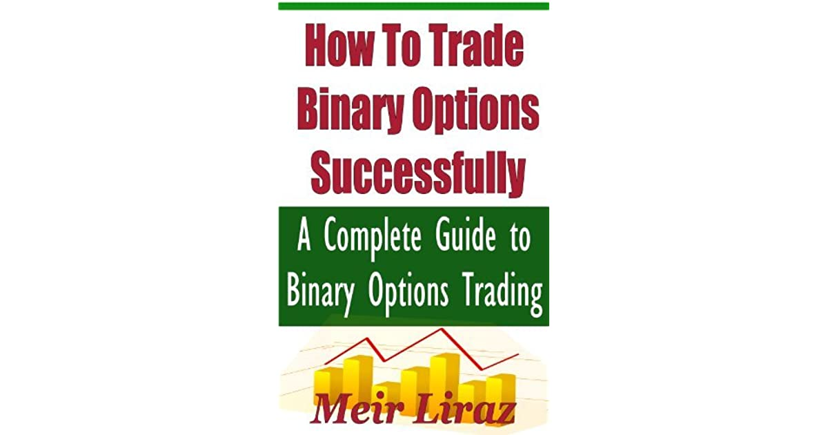 Tag archives binary options brokers registered with cftc