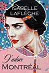 J'adore Montreal ebook download free