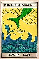 The Fisherman's Net (Vestigial Tales #2)