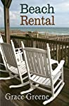 Beach Rental (Emerald Isle, NC #1)