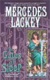 The Gates of Sleep (Elemental Masters, #2)