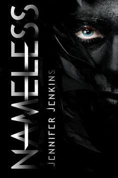 Nameless (Nameless, #1)