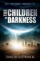 The Children of Darkness (Seekers #1)