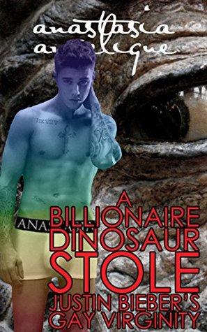 Justin bieber gay sex fanfiction
