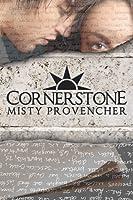 Cornerstone (Cornerstone, #1)