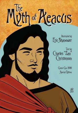 Myth of Aeacus