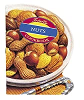 Totally Nuts Cookbook (Totally Cookbooks)