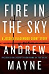 Fire in the Sky (Jessica Blackwood #1.5)