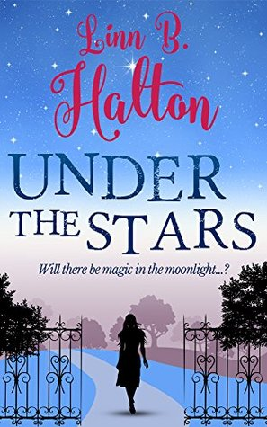 Under The Stars by Linn B. Halton