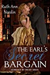 The Earl's Secret Bargain (Marriage by Deceit, #1)