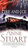 Fire and Ice (Ice, #5)