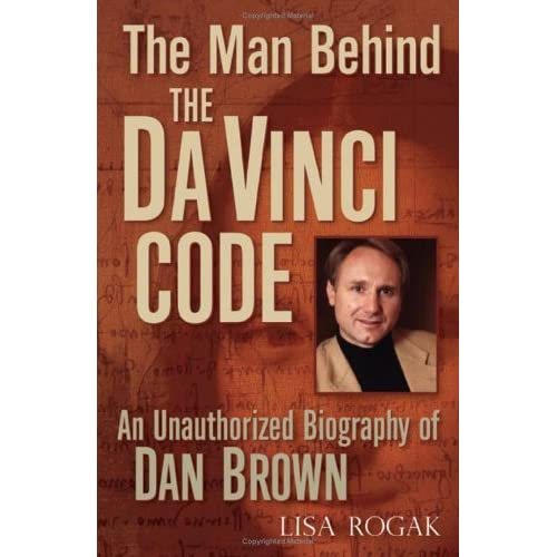 dan brown biography Horoscope and astrology data of dan brown born on 22 june 1964 exeter, new  hampshire, with biography.